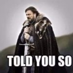 winter-is-here-79997